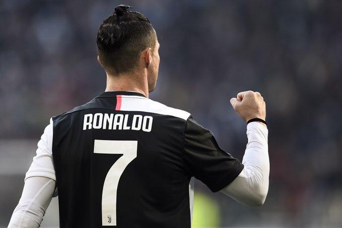 Իտալիայի գավաթ․ Յուվենտուսը Ռոնալդուի գոլի շնորհիվ խուսափեց պարտությունից Միլանի դեմ խաղում (տեսանյութ)