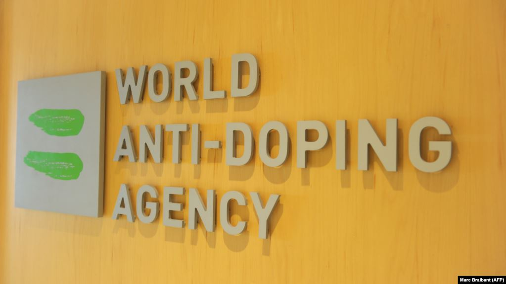 WADA. ՌՈւՍԱԴԱ-ի գործով լսումները պետք է ընթանան բաց համակարգով