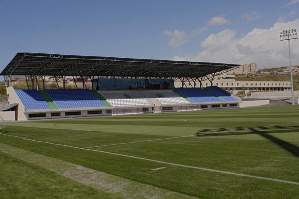 Հայաստանի մինչև 15 տարեկանների հավաքականը մարզական հավաք կանցկացնի