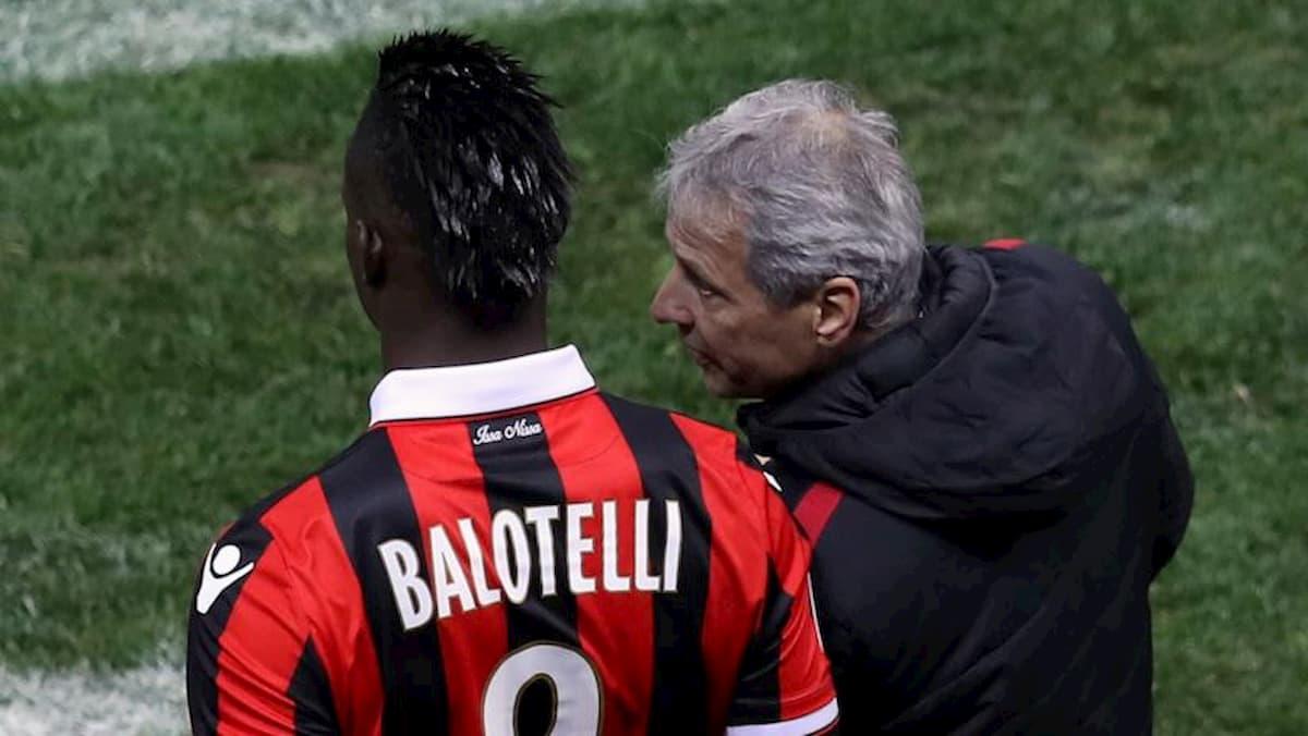 Ֆավր. Բալոտելին յուրահատուկ ֆուտբոլիստ է