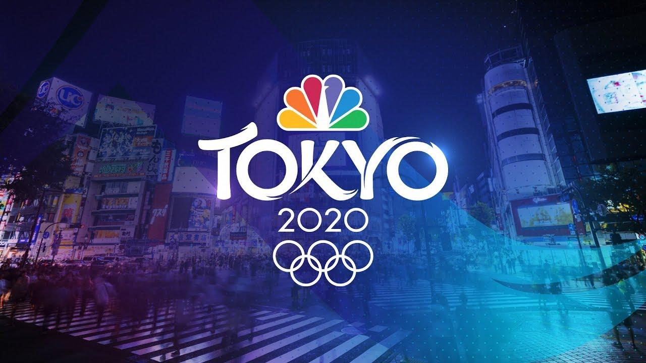 20 մլն դրամ՝ Տոկիո-2020-ի ոսկե մեդալակրին. հայտնի է, թե որքան կստանան նաև արծաթե ու բրոնզե մեդալակիրները