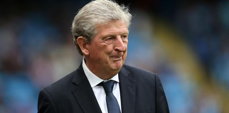 Անգլիայի հավաքականի նախկին մարզիչը երկարաձգեց պայմանագիրը Քրիսթալ Փելասի հետ