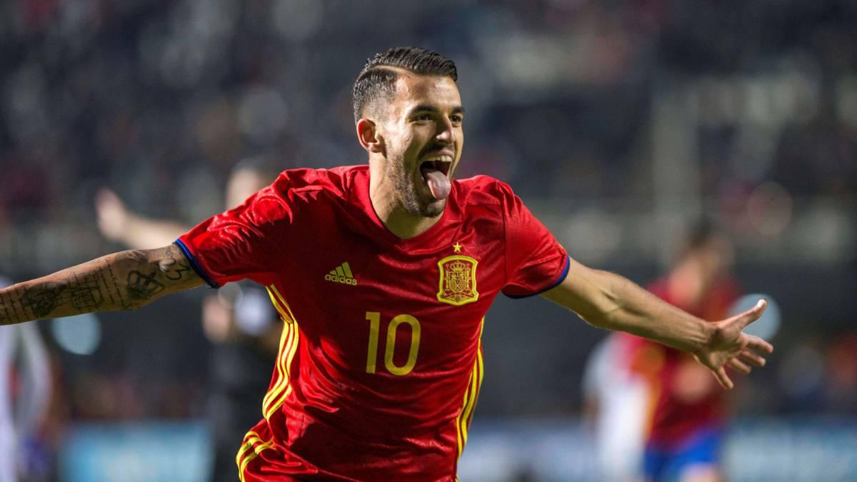 Ռեալը ցանկանում է գնել Սևիլիայի պաշտպանին․ Սեբալյոսը կարող է ներառվել գործարքում
