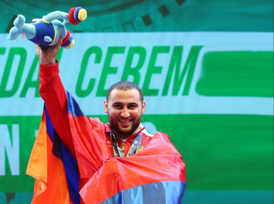 Սիմոն Մարտիրոսյան. Ոչ ցանկալի, բայց միանգամայն իրավացի որոշում էր