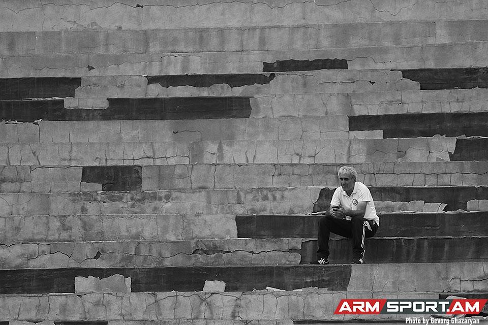 Կորոնավիրուսի պատճառով առաջնության դադարեցումը ֆինանսական կորուստներ չի բերի հայկական թիմերին