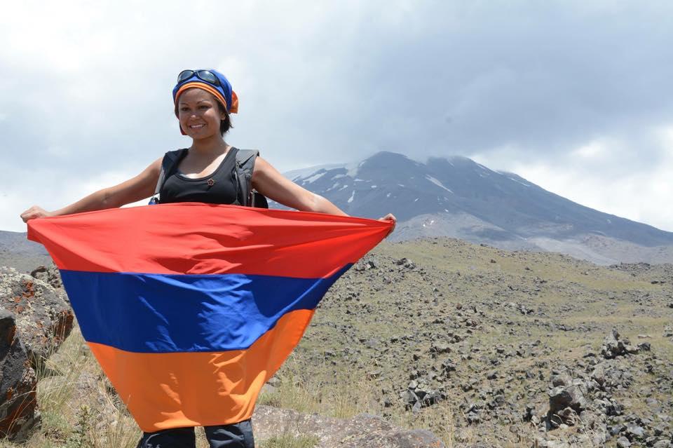 Մենք կորցրինք Հայաստանին ու հայ ժողովրդին նվիրված մի մեծ բարեկամի. Մխիթար Հայրապետյանը՝ Կաոլիի մահվան մասին
