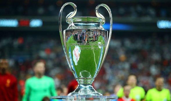 Описание: D:\DAVID-2\A New folder\Champions-League.jpg
