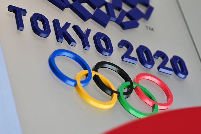 Reuters. Օլիմպիական խաղերը հետաձգվեցին