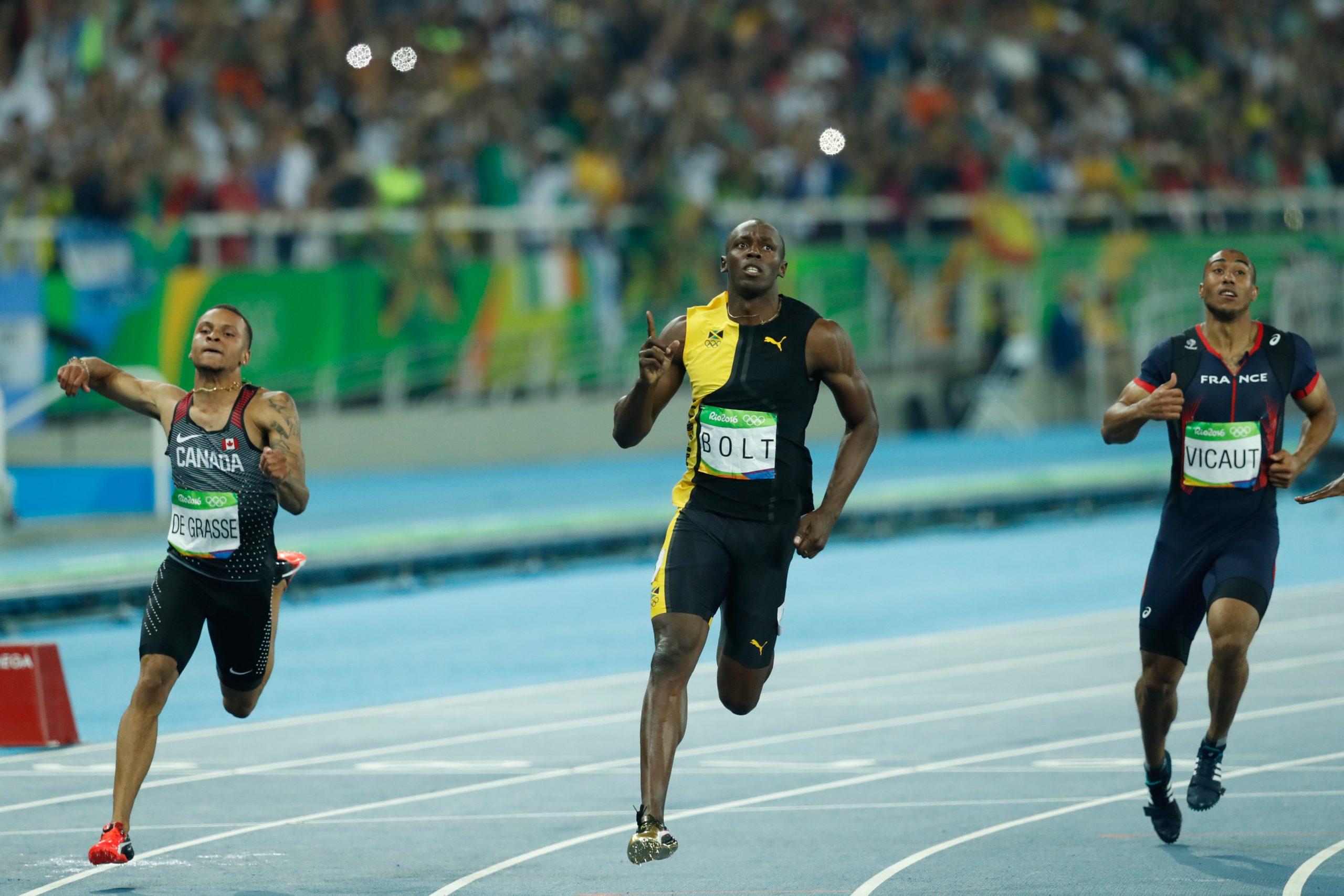 Աթլետիկայի 2021 թ-ի աշխարհի առաջնությունը հետաձգվեց մեկ տարով. պատճառն Օլիմպիական Խաղերն են