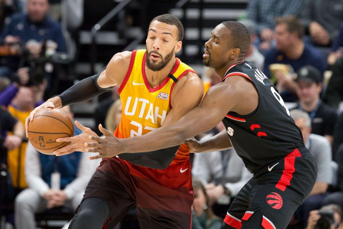NBA. գործող չեմպիոնի հերթական հաղթանակը