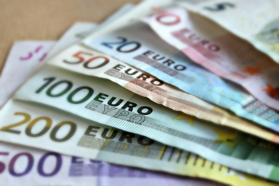 Բավարիան, Բորուսիան, ՌԲ Լայպցիգը և Բայերը 20 մլն եվրո կհատկացնեն ֆինանսական խնդիրներ ունեցող գերմանական ակումբներին