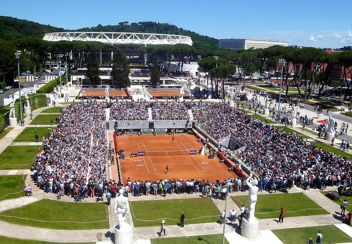 Պաշտոնական․ ATP-ն և WTA-ը համատեղ որոշմամբ երկարաձգեցին մրցաշարերի չեղարկումը