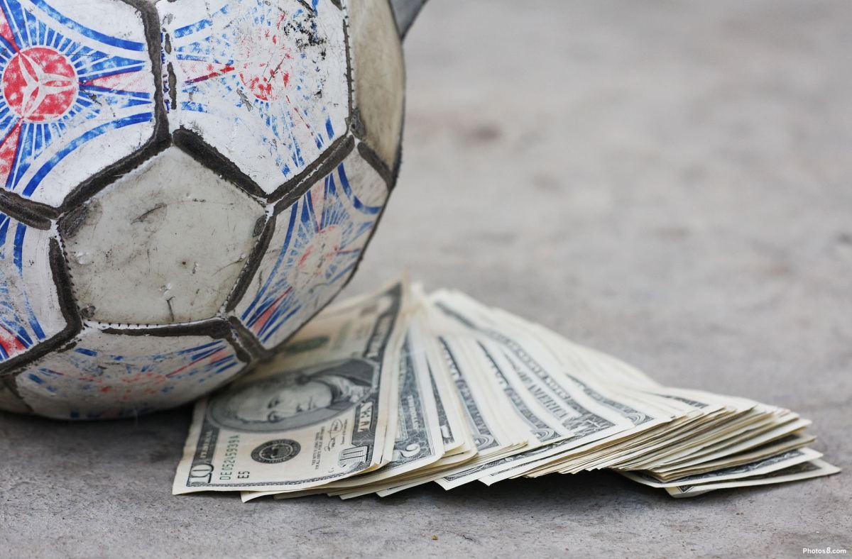 Սնանկության ռիսկերը. Երբ եվրոպական ակումբները միլիարդավոր դոլարներ են կորցնում