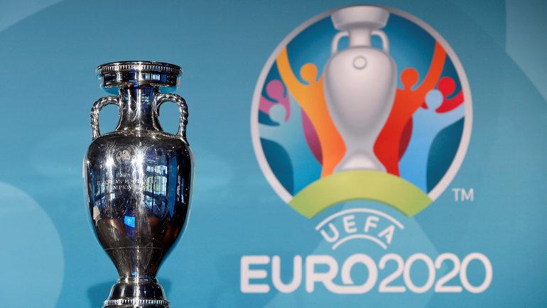 ՈւԵՖԱ-ն որոշել է չփոխել Եվրո-2020-ի անվանումը