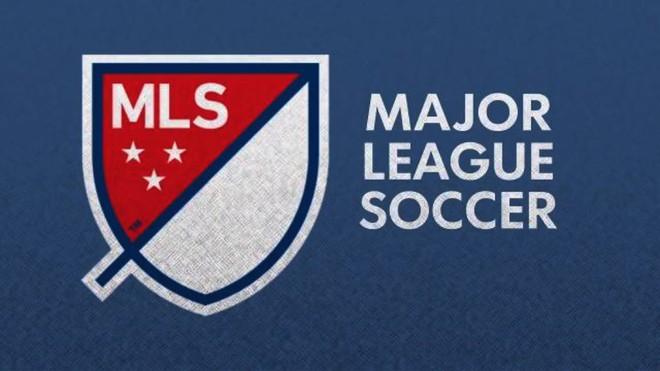 MLS-ի դադարը երկարաձգվել է