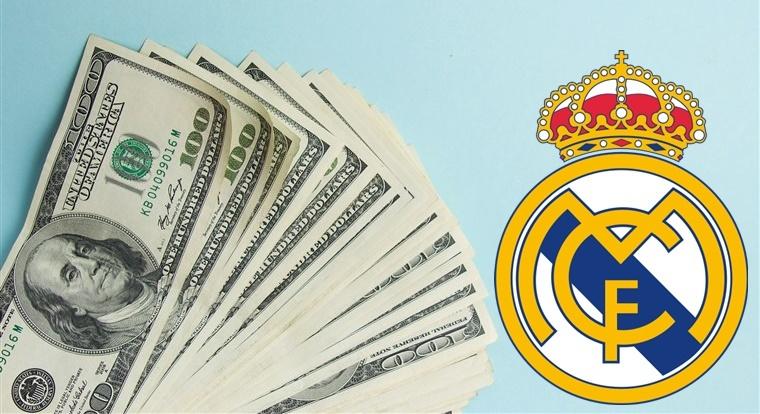 Ռեալը կկրճատի ֆուտբոլիստների և ակումբի բոլոր աշխատակիցների աշխատավարձերը