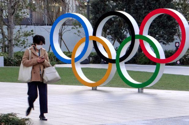 Պաշտոնական. Տոկիոյի Օլիմպիական խաղերը հետաձգվեցին