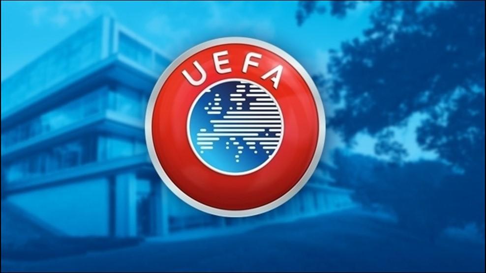 Պաշտոնական․ ՈւԵՖԱ-ն հաստատեց Եվրո 2020-ի հետաձգման որոշումը