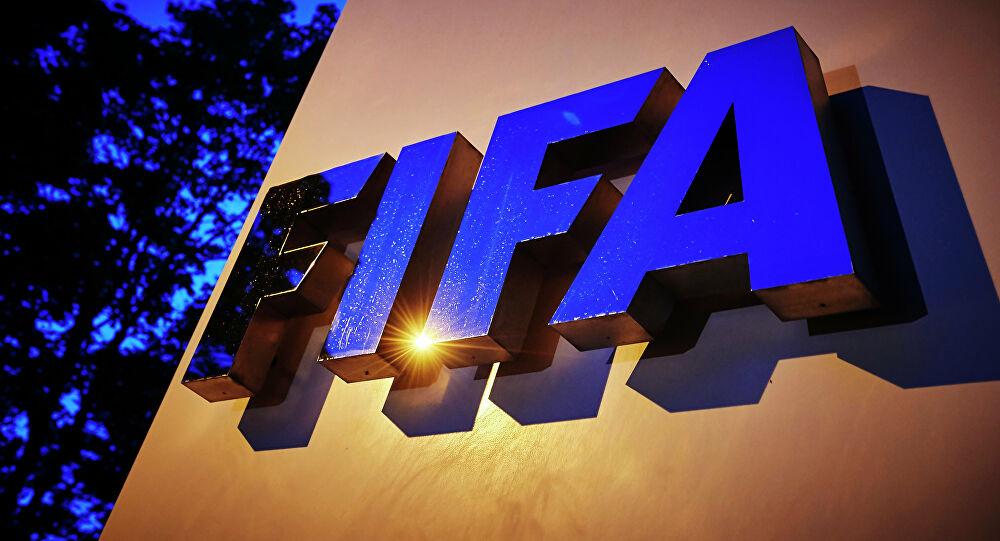 ՖԻՖԱ-ն չի սահմանի ներքին առաջնութունների մրցաշրջանի ավարտի հստակ ամսաթիվ