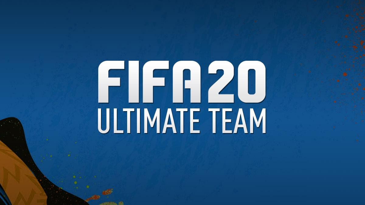 Կիբերսպորտ․ EA-ն Ultimate Team ռեժիմից ստացել է ռեկորդային եկամուտ