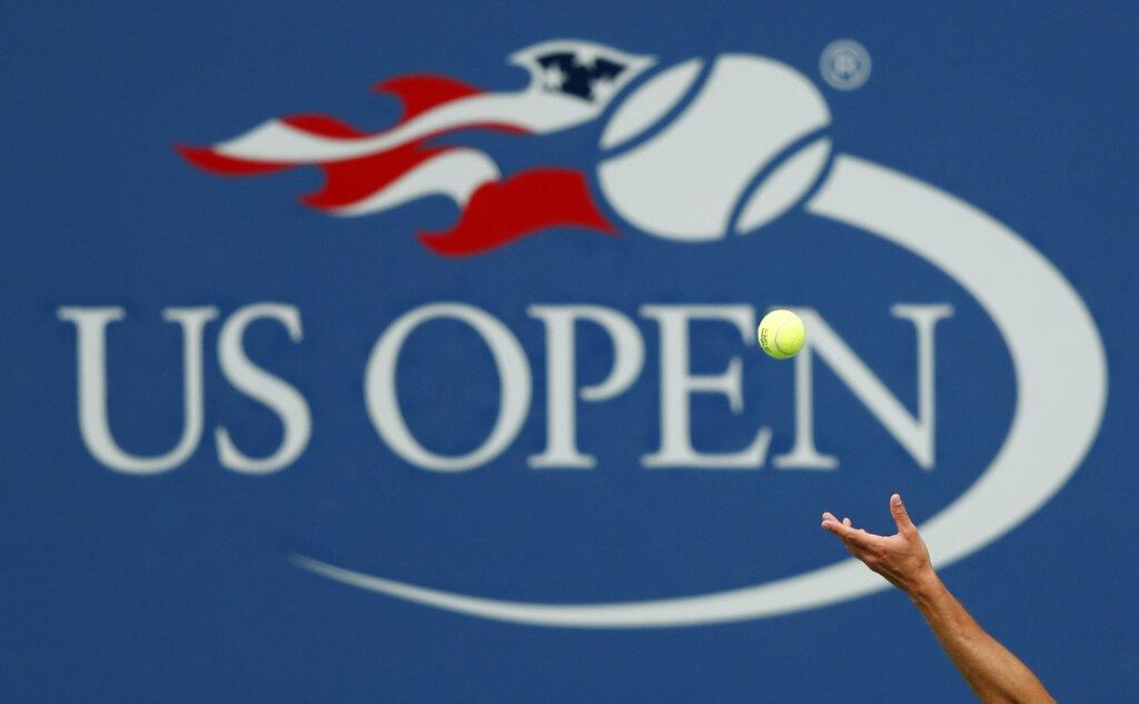 Տղամարդկանց US Open 2020-ը կարող է կայանալ 3 սեթի ձևաչափով