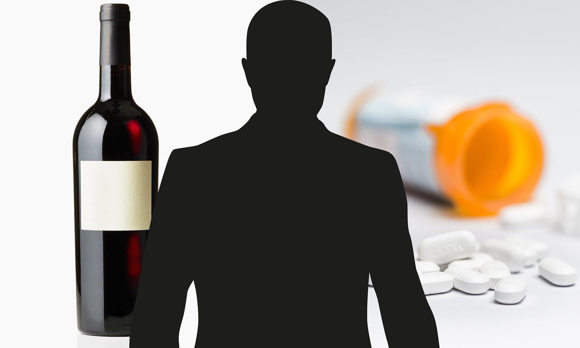 ԱՊԼ-ի որոշ ֆուտբոլիստներ քնաբեր են օգտագործում ալկոհոլի հետ. նրանցից մեկն արդեն դիմել է օգնության համար