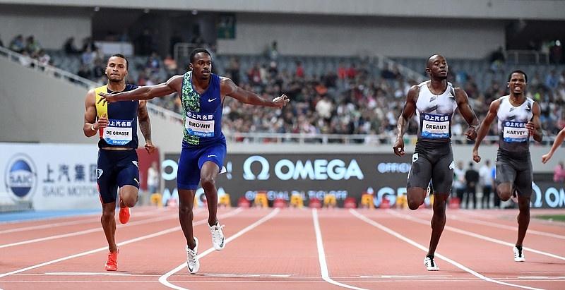 World Athletics-ը հայտնել է՝ երբ կմեկնարկի մրցաշրջանը և աթլետիկայի որ մրցաշարով