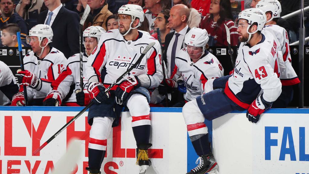 NHL-ի մրցաշրջանը կվերսկսվի 24 թիմերով՝ փլեյ-օֆֆ ձևաչափով