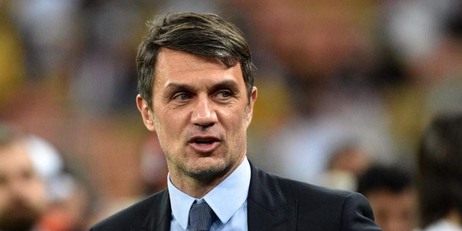 Մալդինին կարող է պաշտոն ստանալ Ռեալում