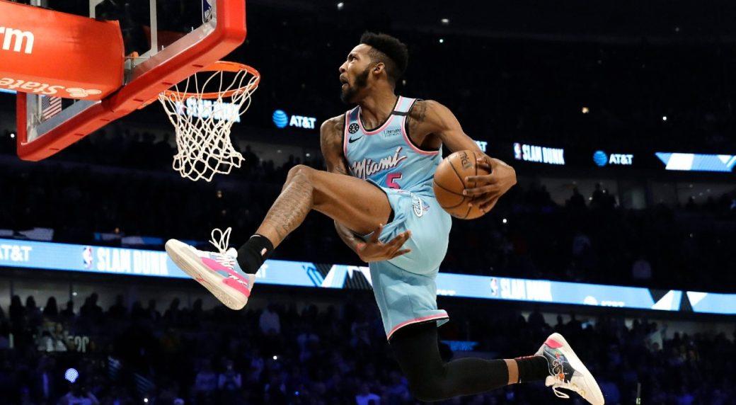 NBA-ի մրցաշրջանը կարող է վերսկսվել անմիջապես փլեյ-օֆֆ փուլից