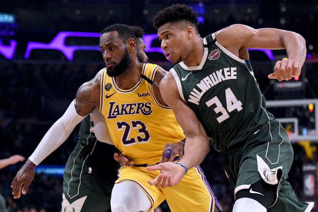 NBA-ի ակումբների տնօրենների կեսը քվերակել է մրցաշրջանը փլեյ-օֆֆ փուլից վերսկսելու օգտին