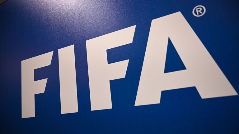 ՖԻՖԱ. Ֆուտզալի աշխարհի առաջնությունը կանցկացվի 2021 թվականին