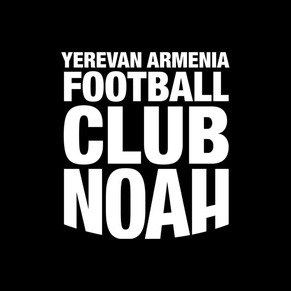 Նոան երկարաձգել է երկու ֆուտբոլիստի հետ պայմանագրերը