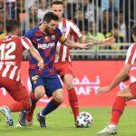 CR_barcelona-atletico-madrid-4128