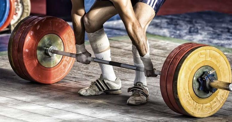 Ծանրամարտը կարող է հանվել Օլիմպիական խաղերի ծրագրից․ ՄՕԿ