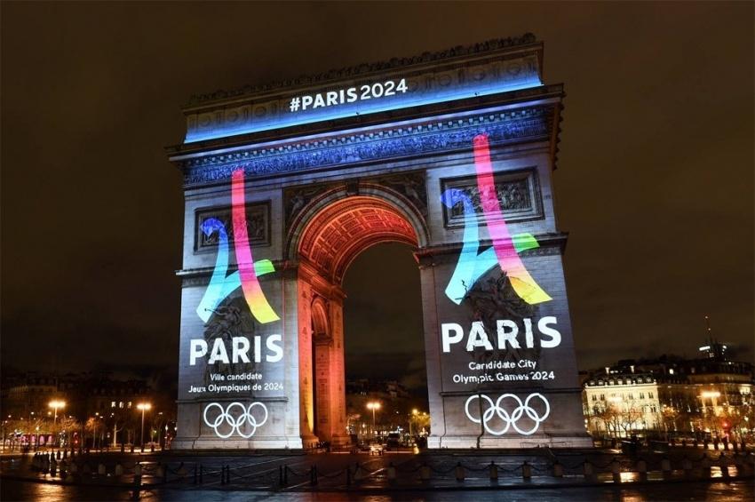 ՕԽ-2024 oլիմպիական ավանը և ջրային մարզաձևերի համար նախատեսված օբյեկտները պատրաստ են․ Փարիզի քաղաքապետ