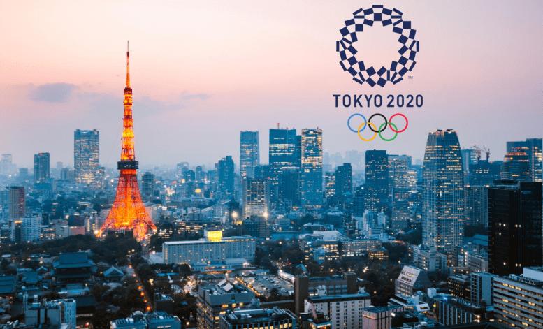 Kyodo․ Տոկիոյի բնակիչների կեսից ավելին դեմ է 2021-ի Օլիմպիական խաղերին