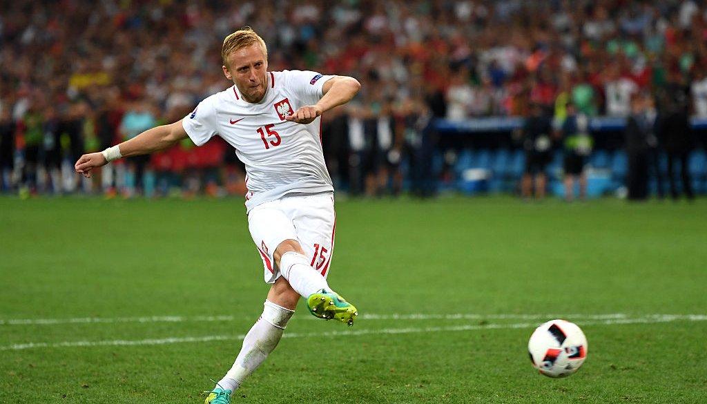 Լեհաստանի հավաքականի պաշտպանը կտեղափոխվի Բենևենտո