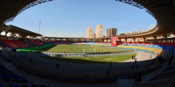 Sb.Armenii vs. Sb.Rossii, 0-0