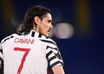 © UEFA