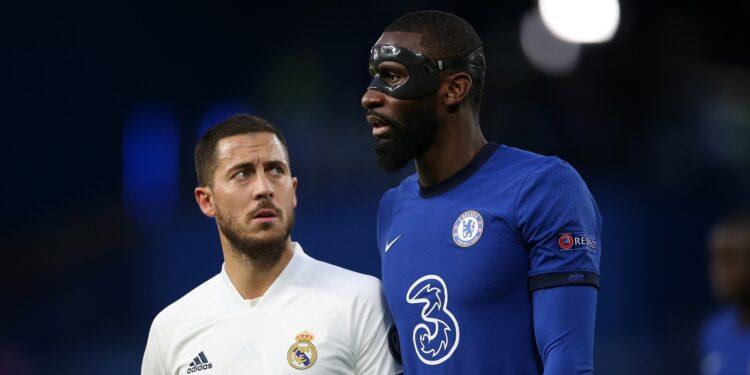 Լուսանկարը՝ © UEFA