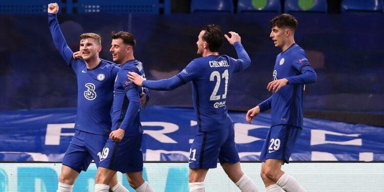 Լուսանկարը՝ (C) UEFA